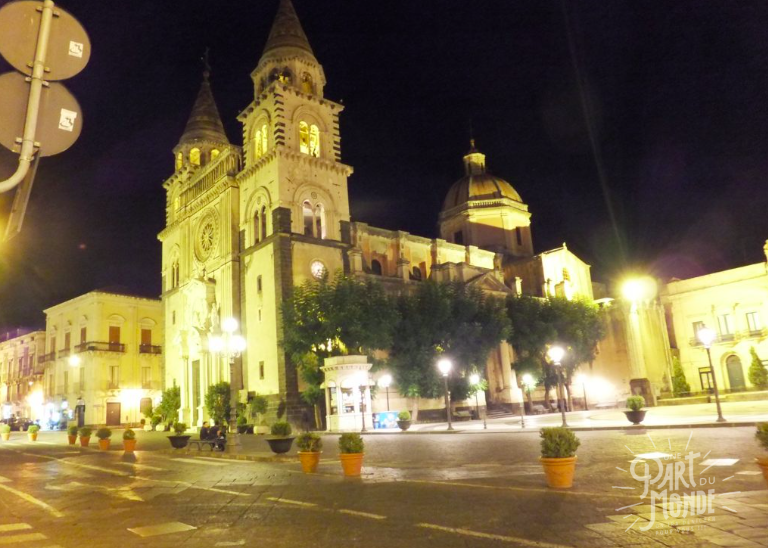 acireale-by-night