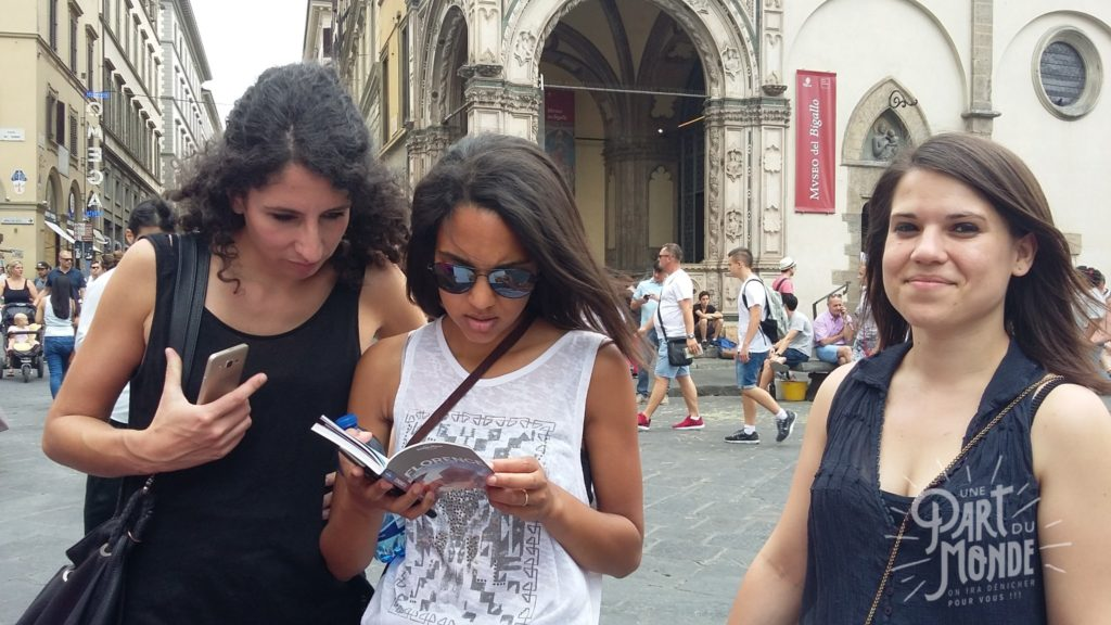 copines-florence