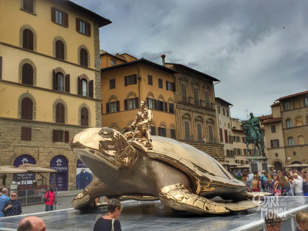 piazza-della-signora