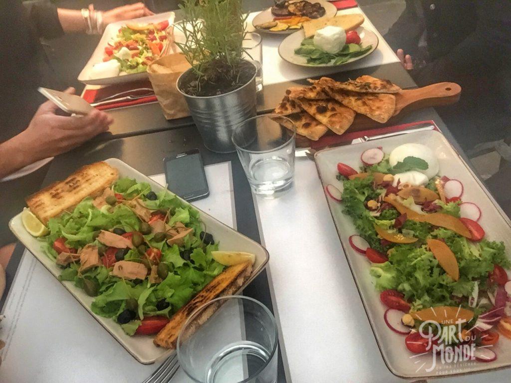salades-obica