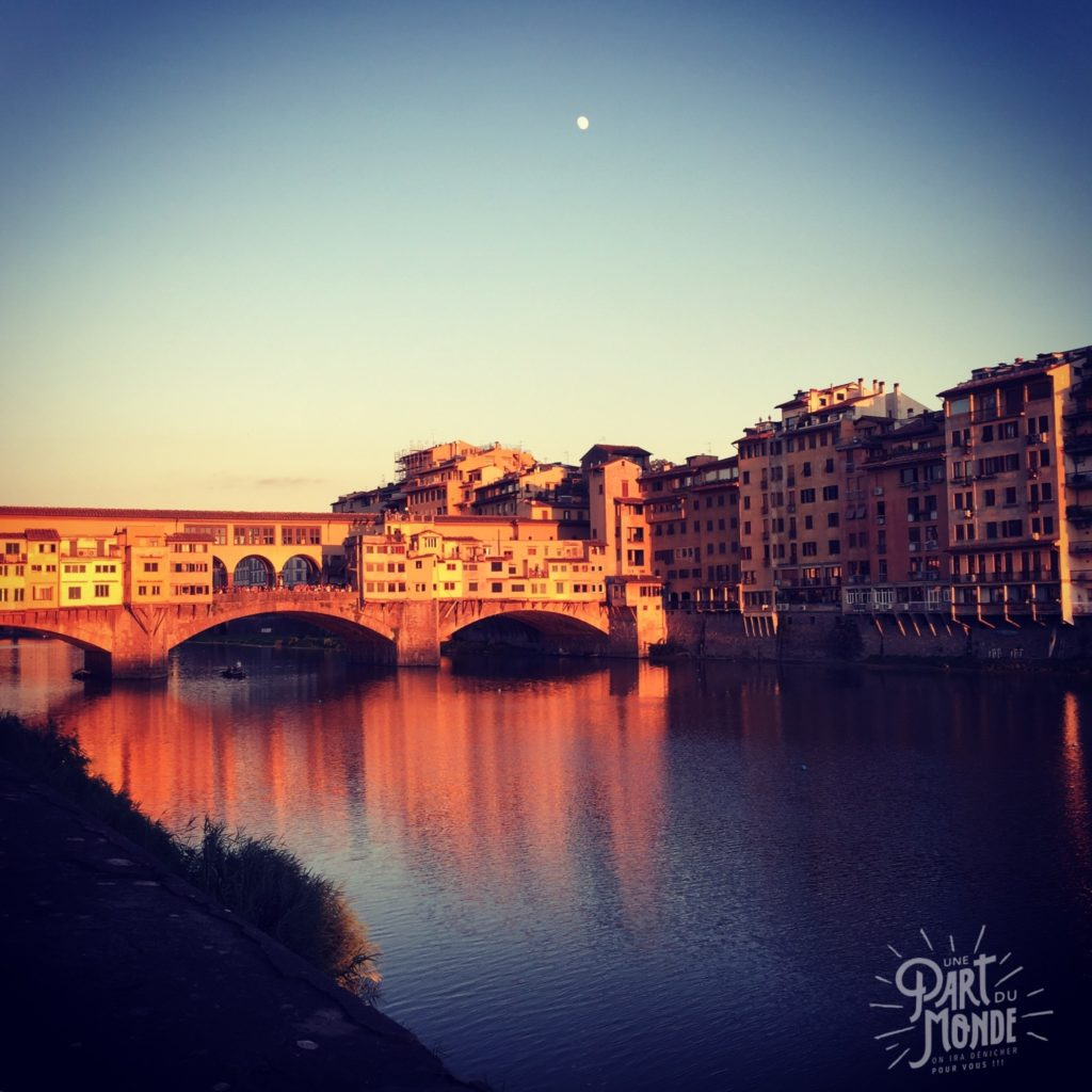 sunset-ponte-vecchio-florence