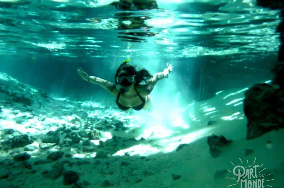 Ma Bucket List : attentes et envies pour mon voyage autour du monde