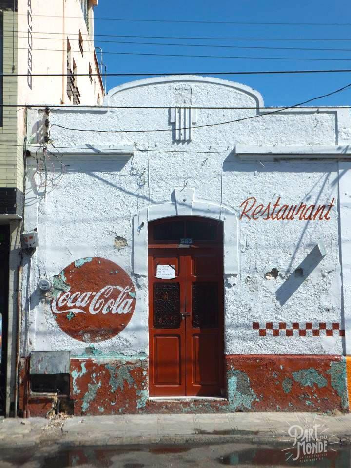 wall street villahermosa