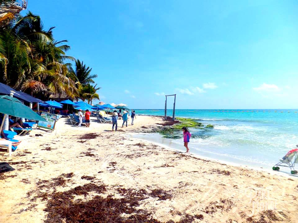 plage-playa-del-carmen