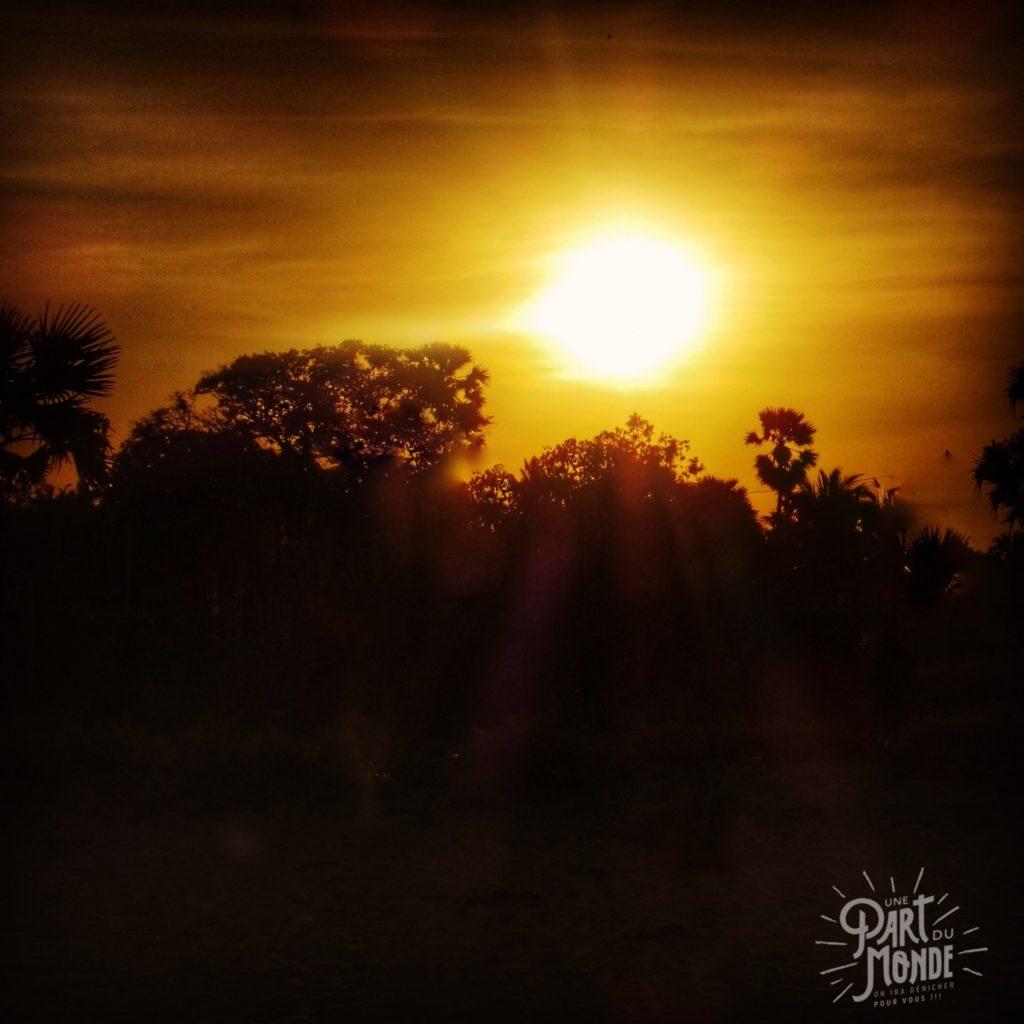 coucher-soleil-uppuveli