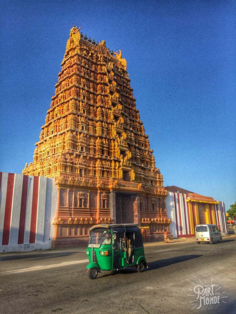 jaffna-temple
