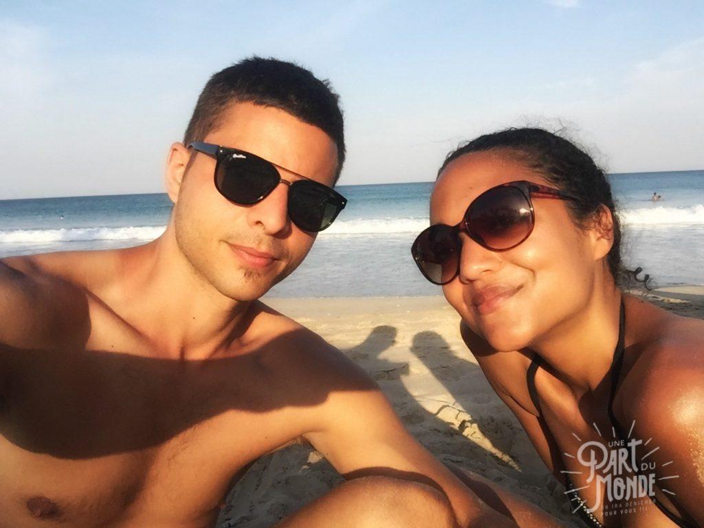 plage-couple