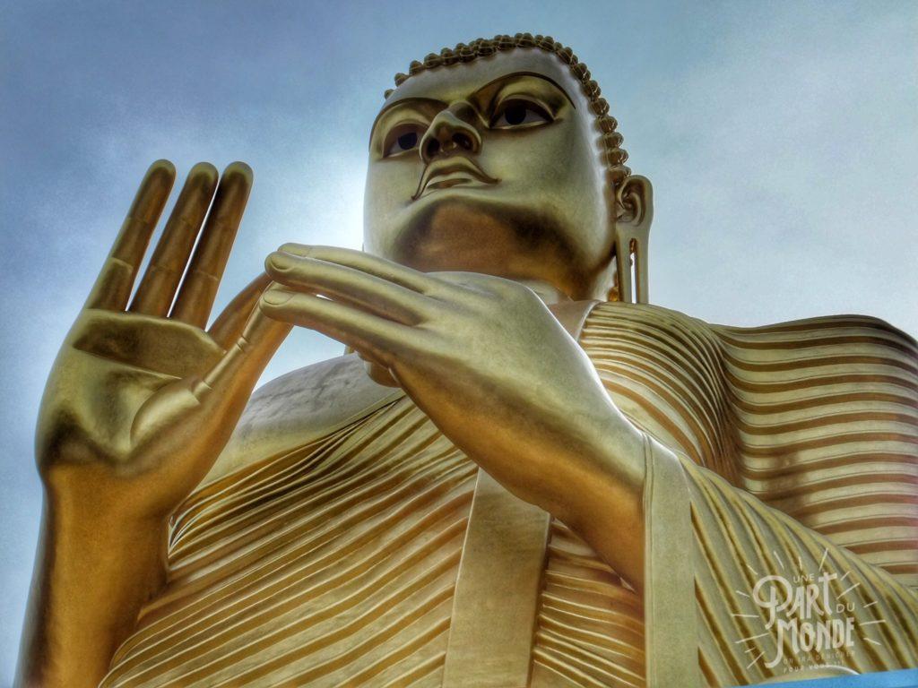bouddha-dambulla
