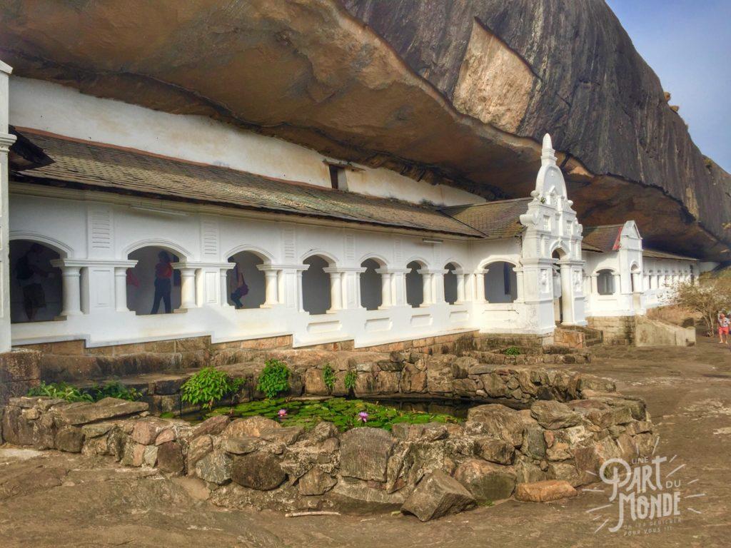 entree-grotte-dambulla