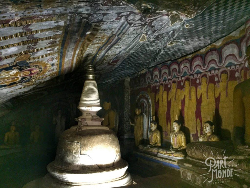 grotte-2-dambulla