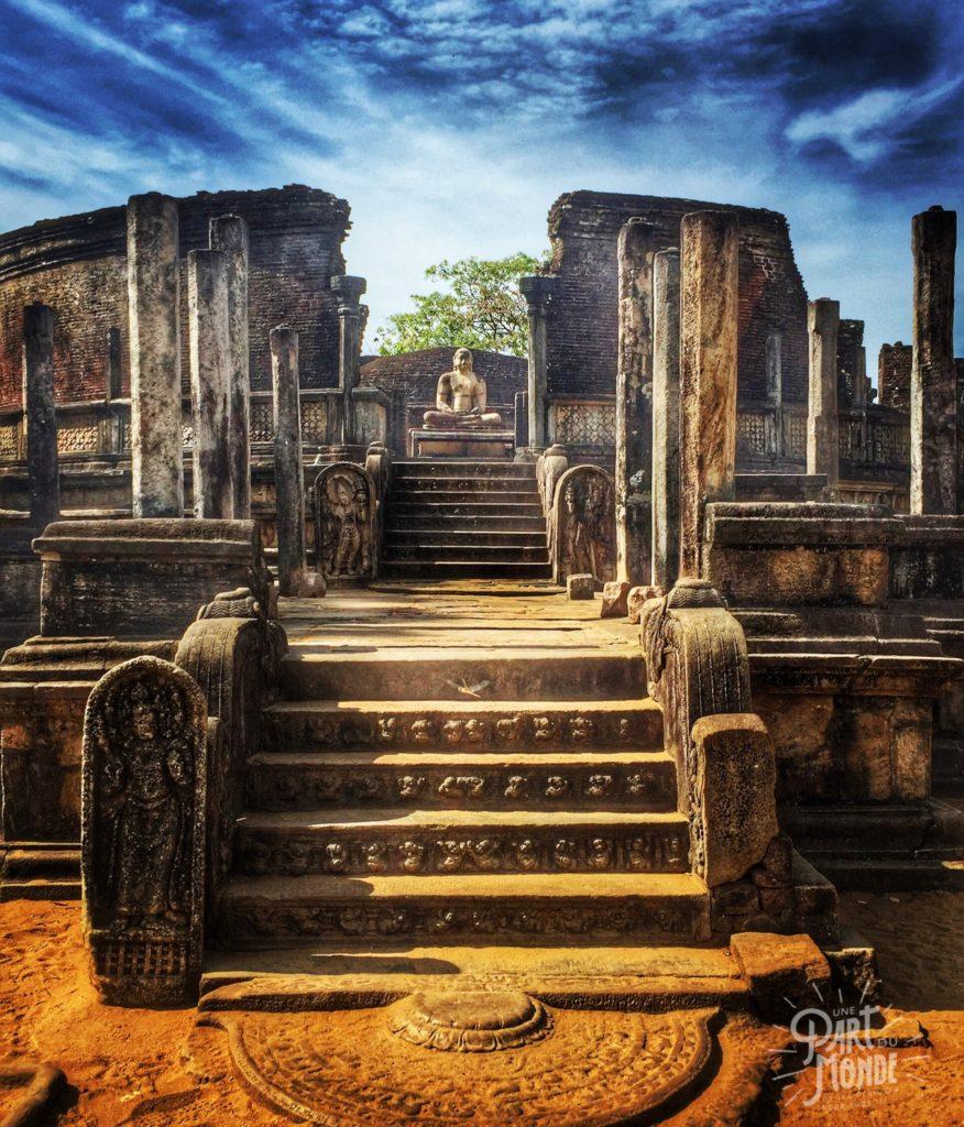 site-bouddha-polunnaruwa
