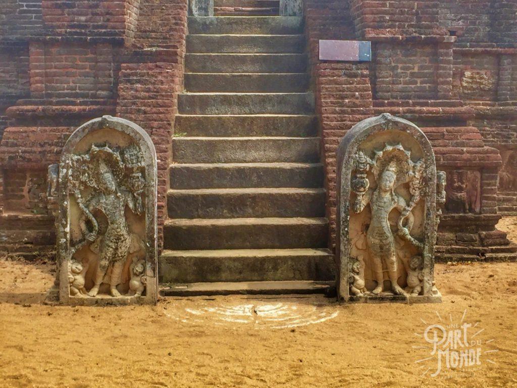 site-polunnaruwa