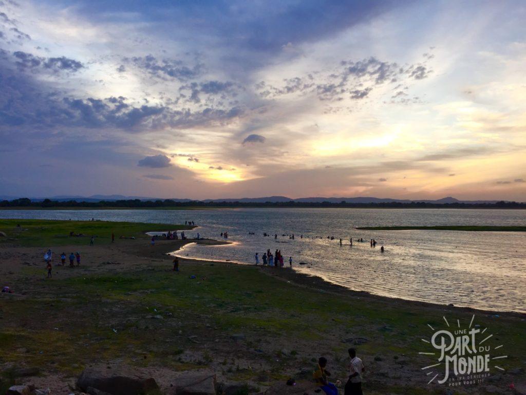 sky-porn-lac-polunnaruwa