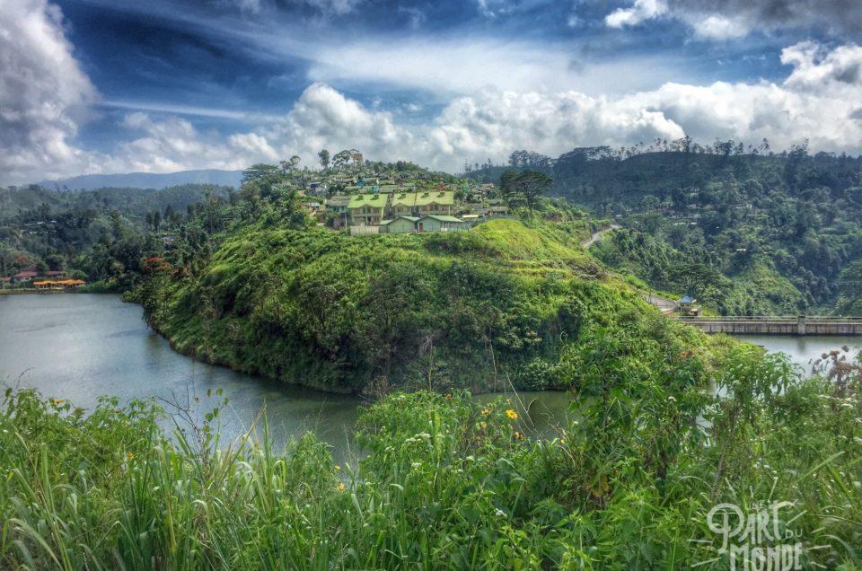 3 semaines au Sri Lanka : road trip du nord au sud [vidéo]