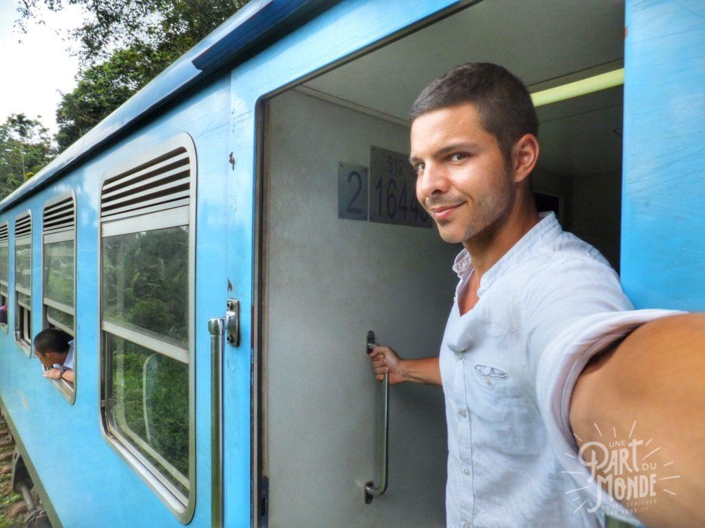oliv train