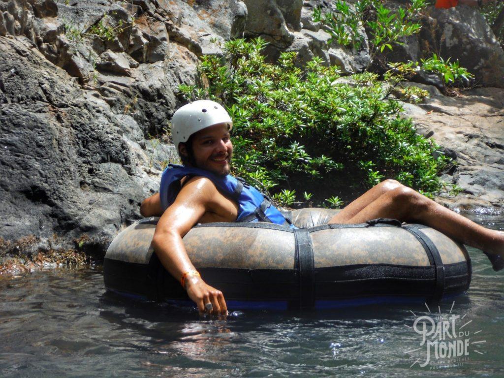 rincon de la vieja tubing4