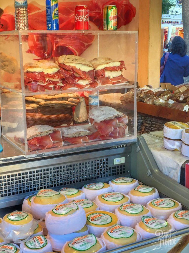 bien manger à lisbonne marché figueira2