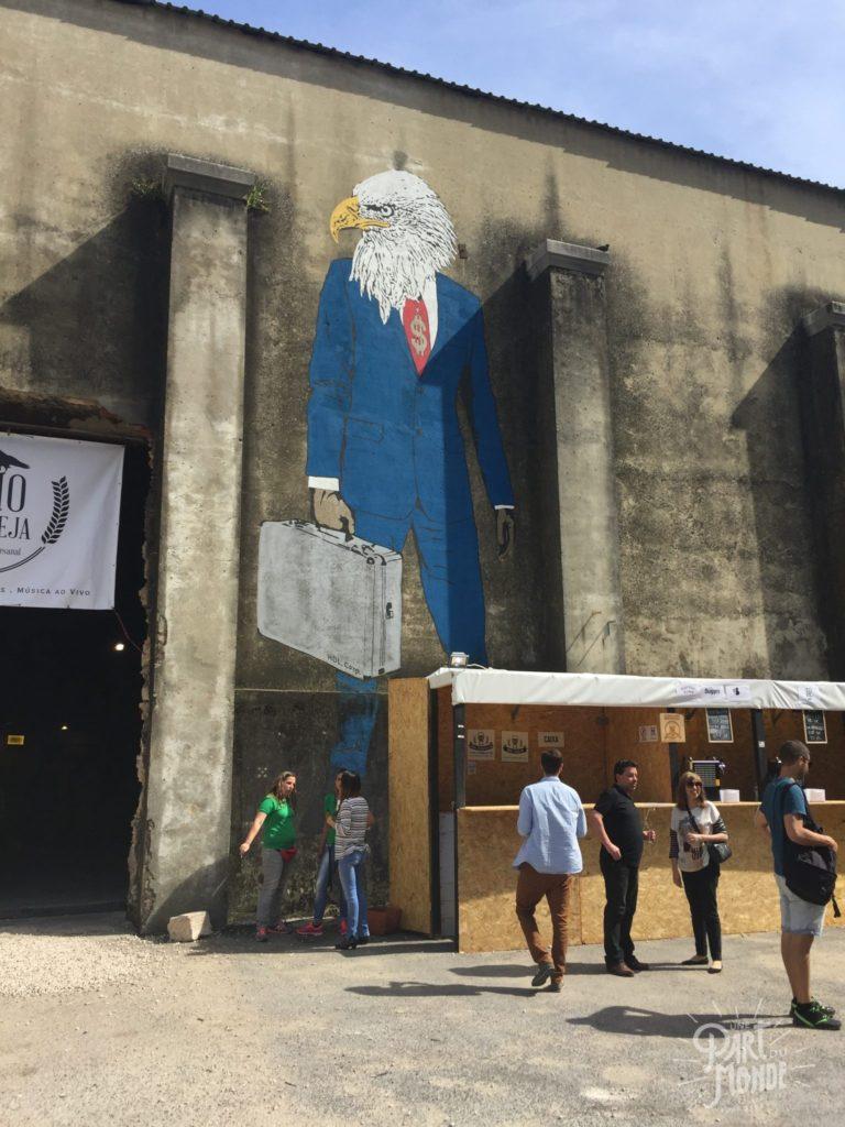 belem lx factory street art11