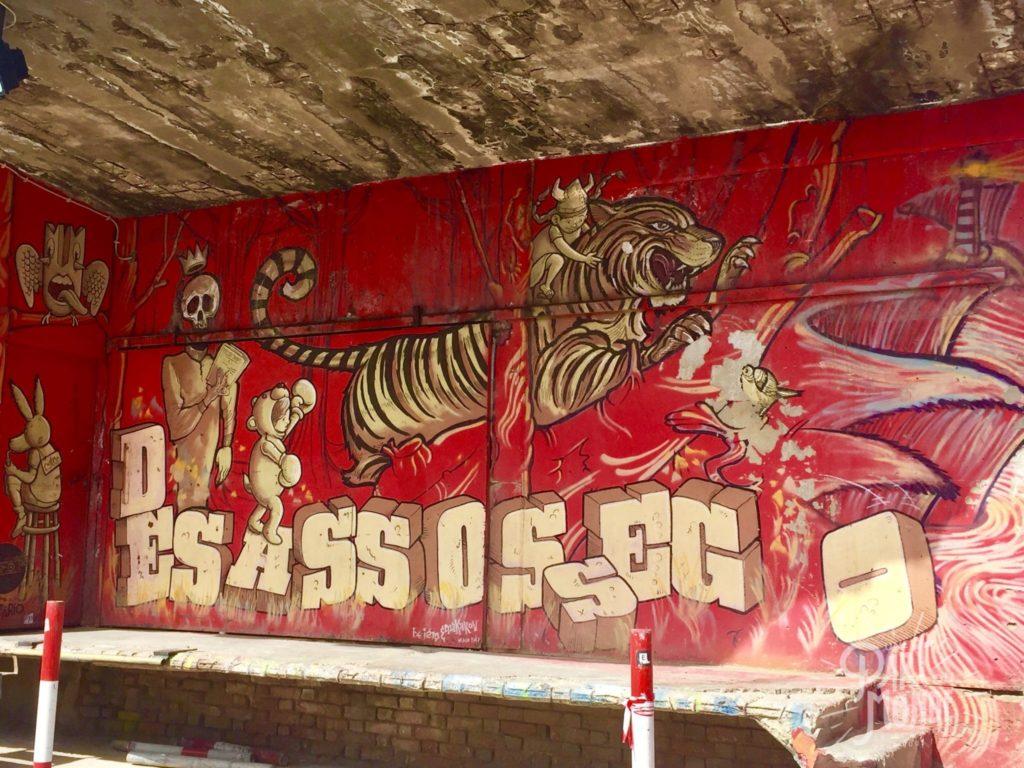 belem lx factory street art3