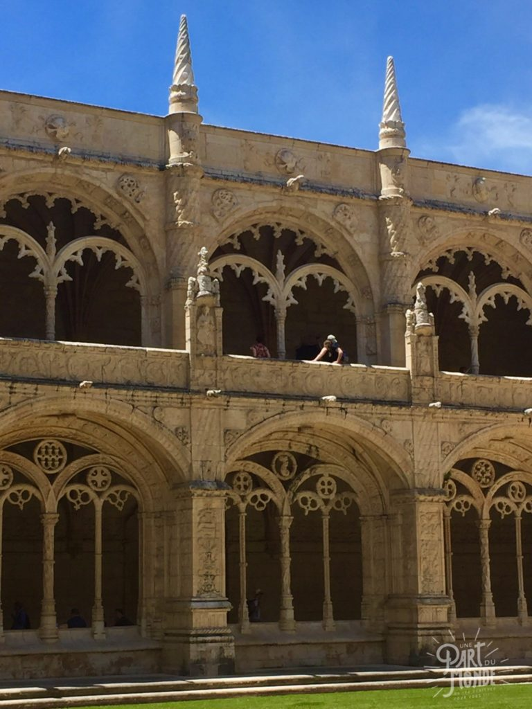 belem mosteiro dos jeronimos4