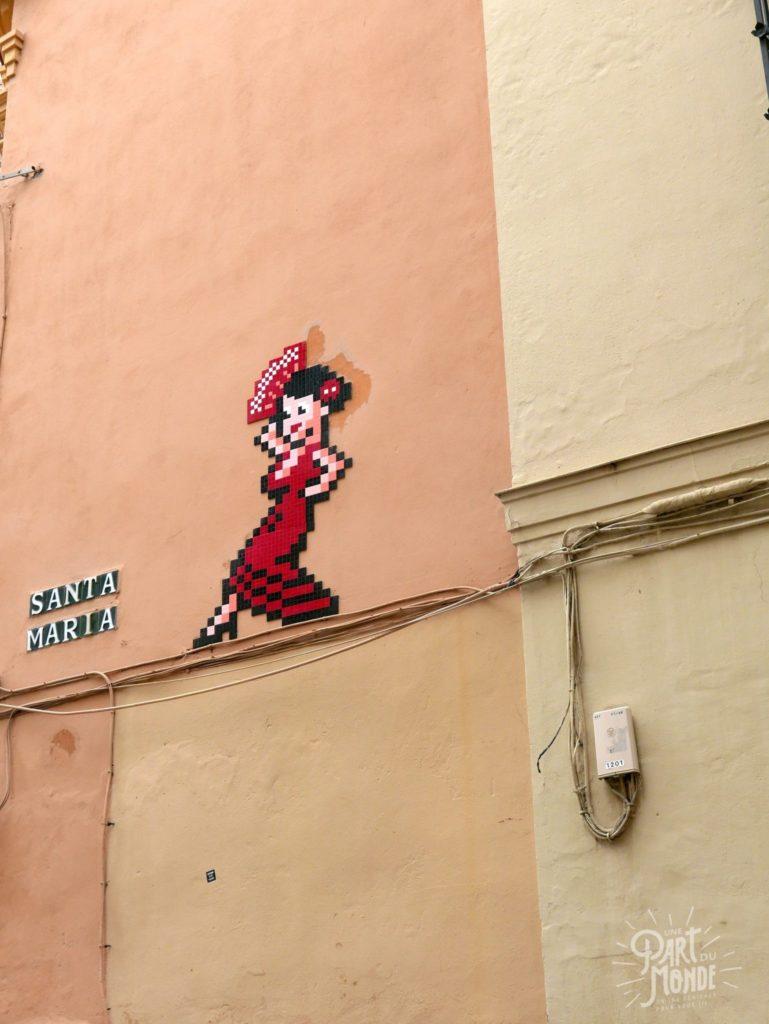 detail rue malaga