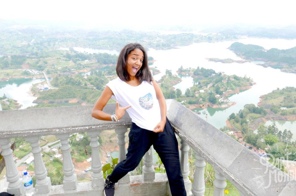 7 mois de voyage  : bilan de mi parcours de mon tour du monde !
