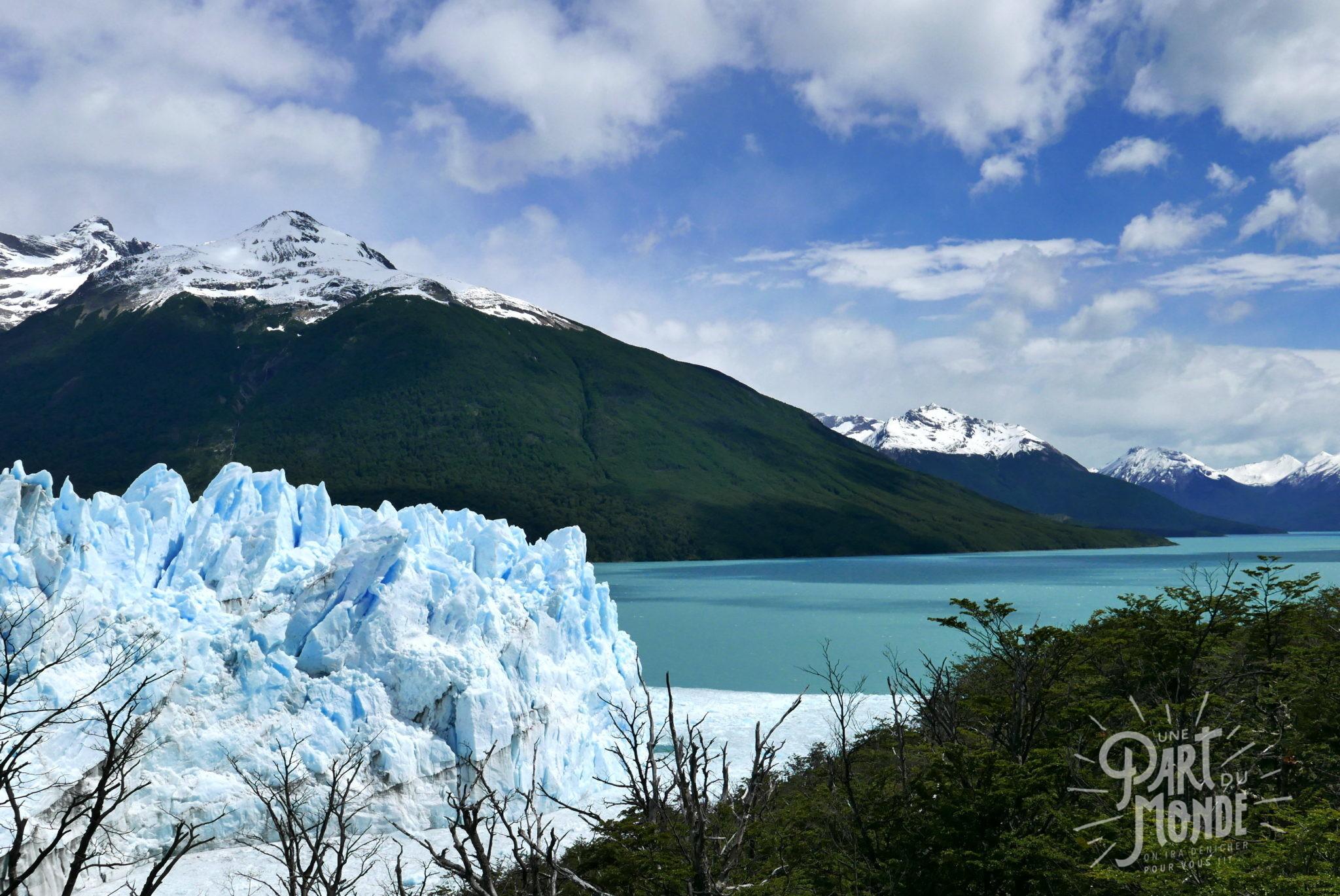 glacier perito moreno4
