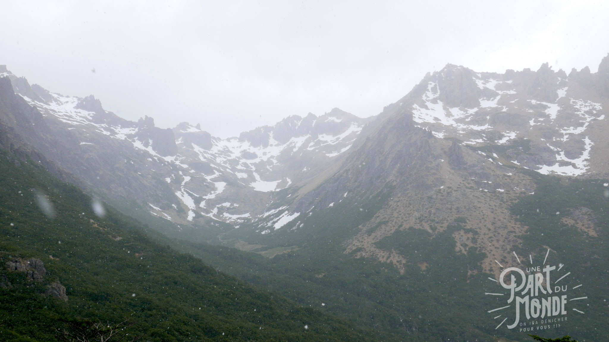 bariloche montagne refuge frey vue montagne2