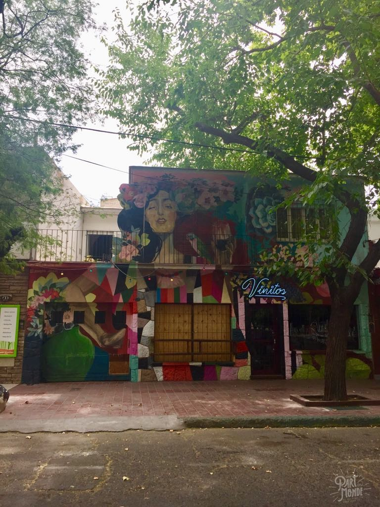 street art 3 mendoza