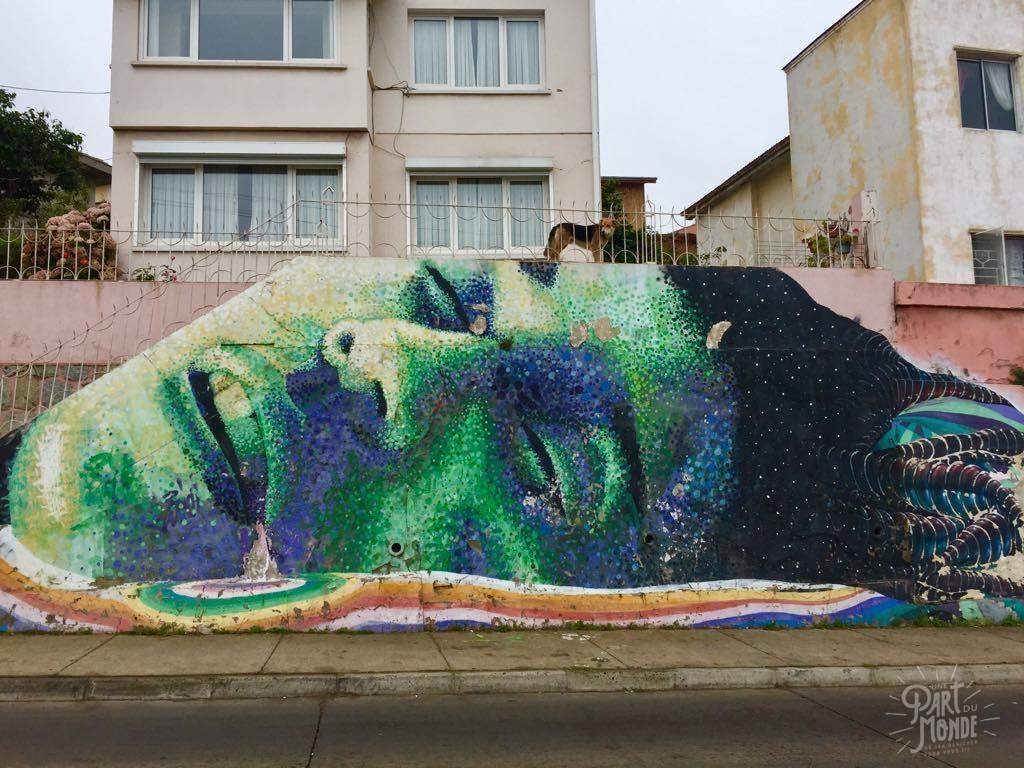 fresque alamenia valparaiso
