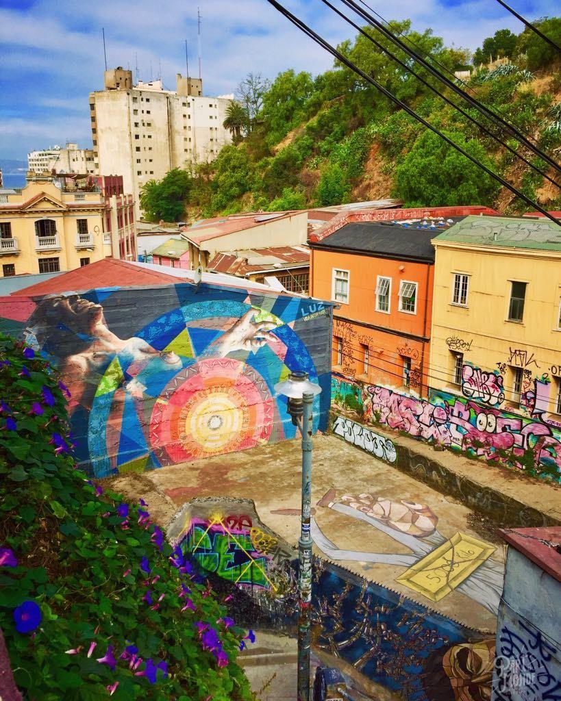 street art 5 valparaiso