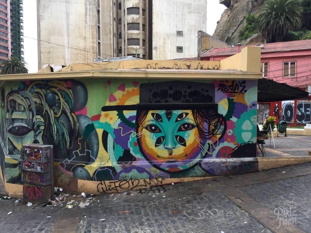 street art 6 valparaiso