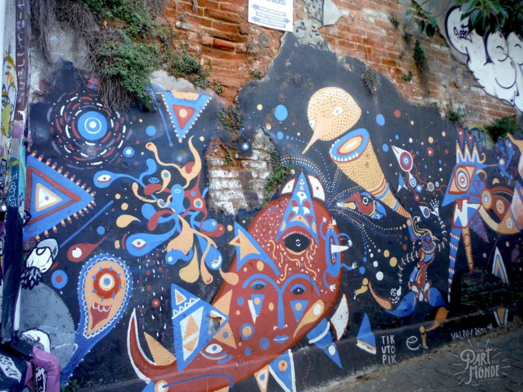 street art 7 valparaiso