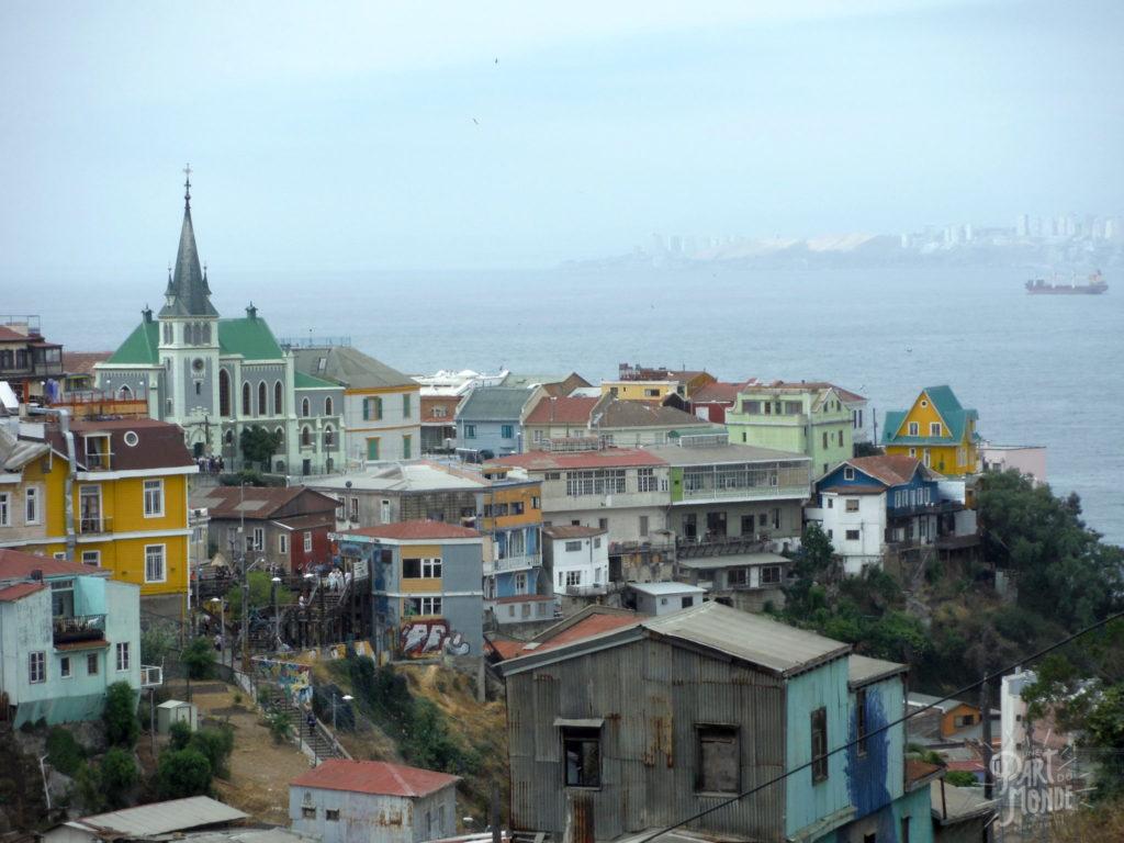 vue valparaiso 5