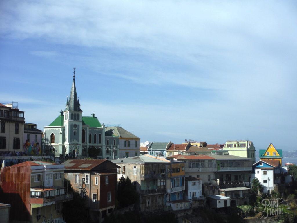 vue valparaiso3