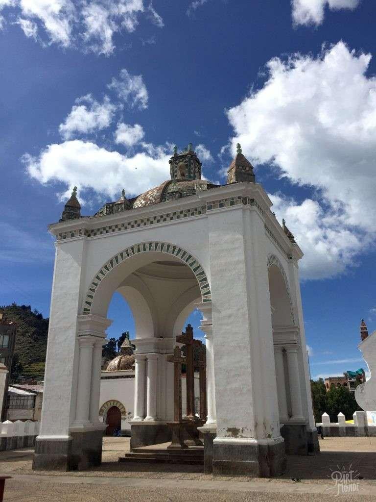cathedrale copacabana2
