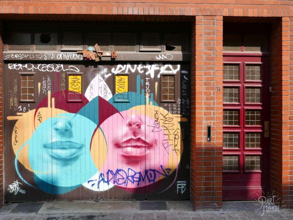street art wazemmes lille 2