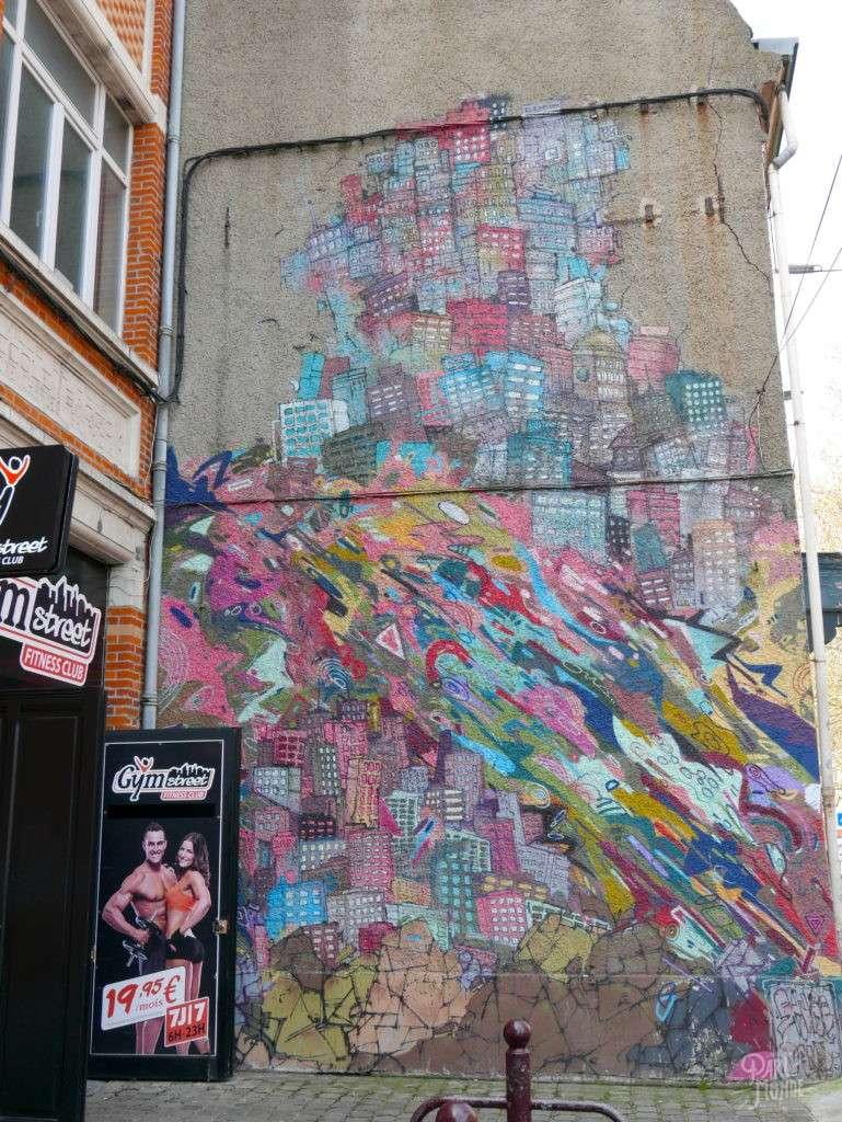 street art wazemmes lille