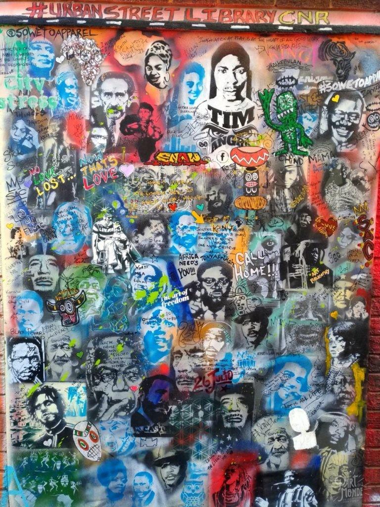 street art 2 maboneng johannesburg