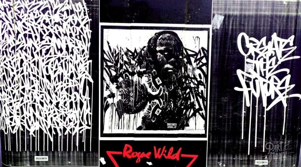 street art johannesburg maboneng