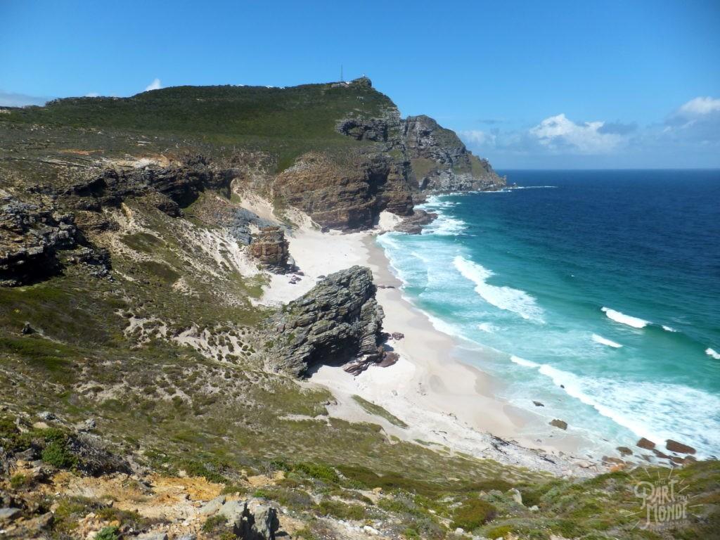 Cape Town site de rencontre gratuit