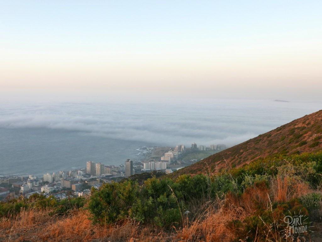 Complètement gratuit sites de rencontres Cape Town