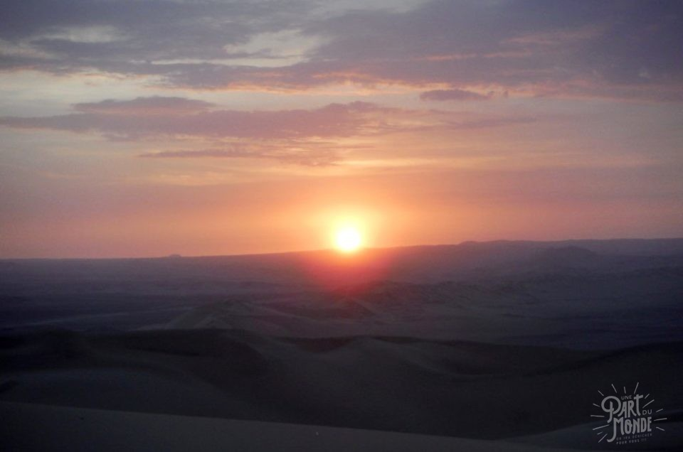sunset-rose-desert-ica