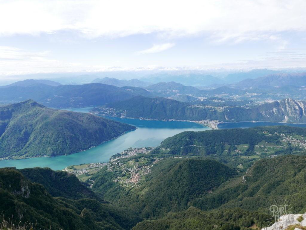 bellavista lac de come