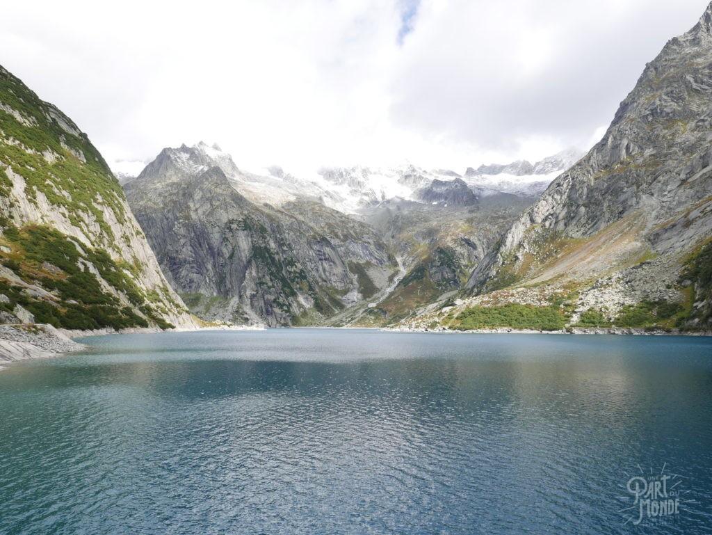 gelmersee suisse