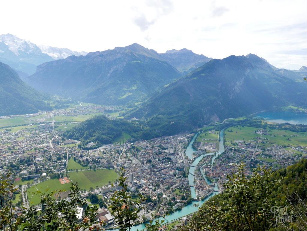 harder kulm suisse