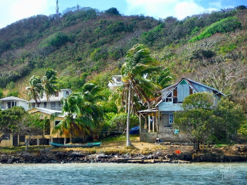 isla providencia 2