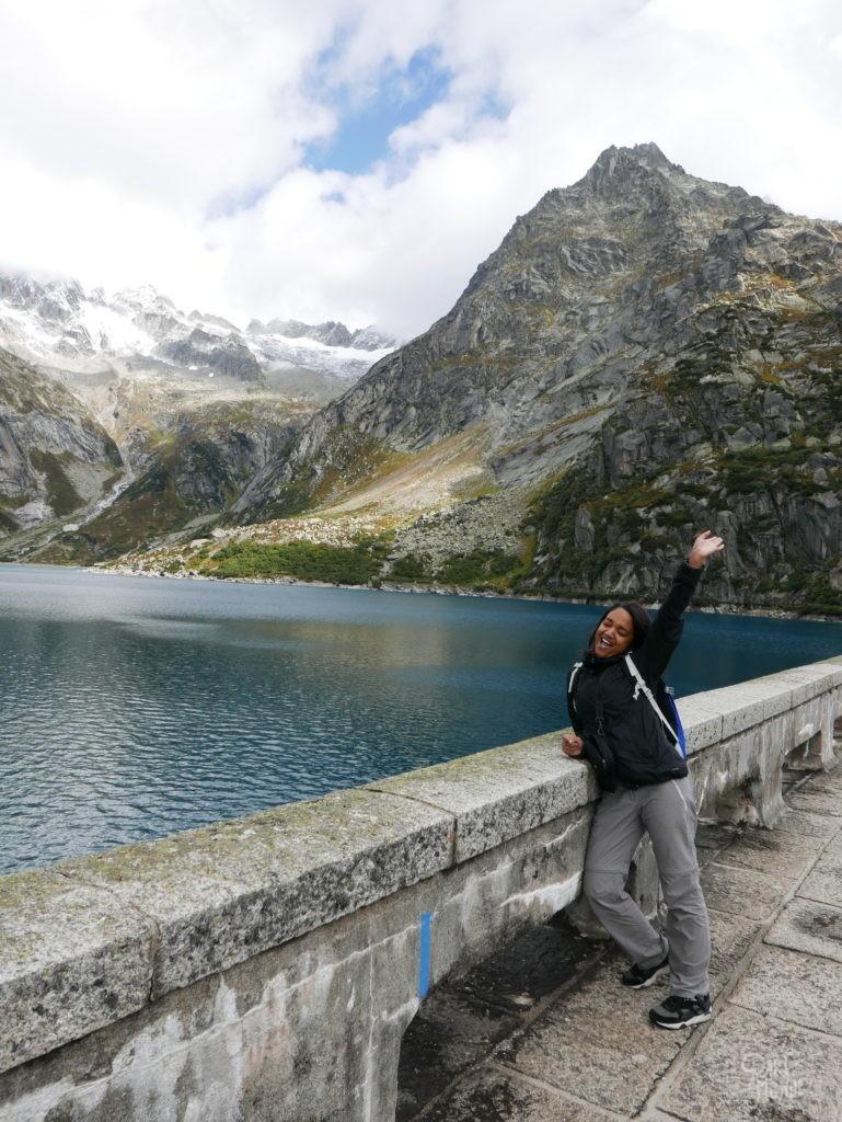 krystel gelmersee suisse