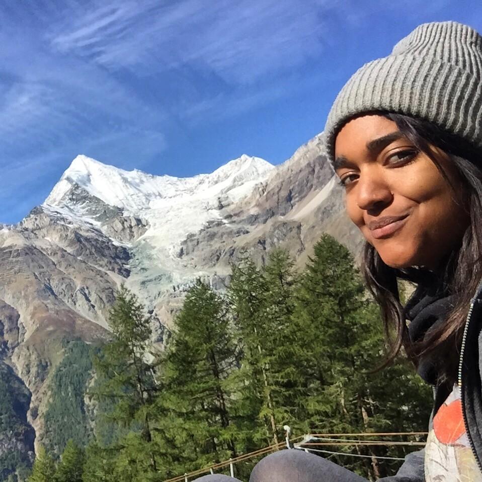 krystel pont randa suisse