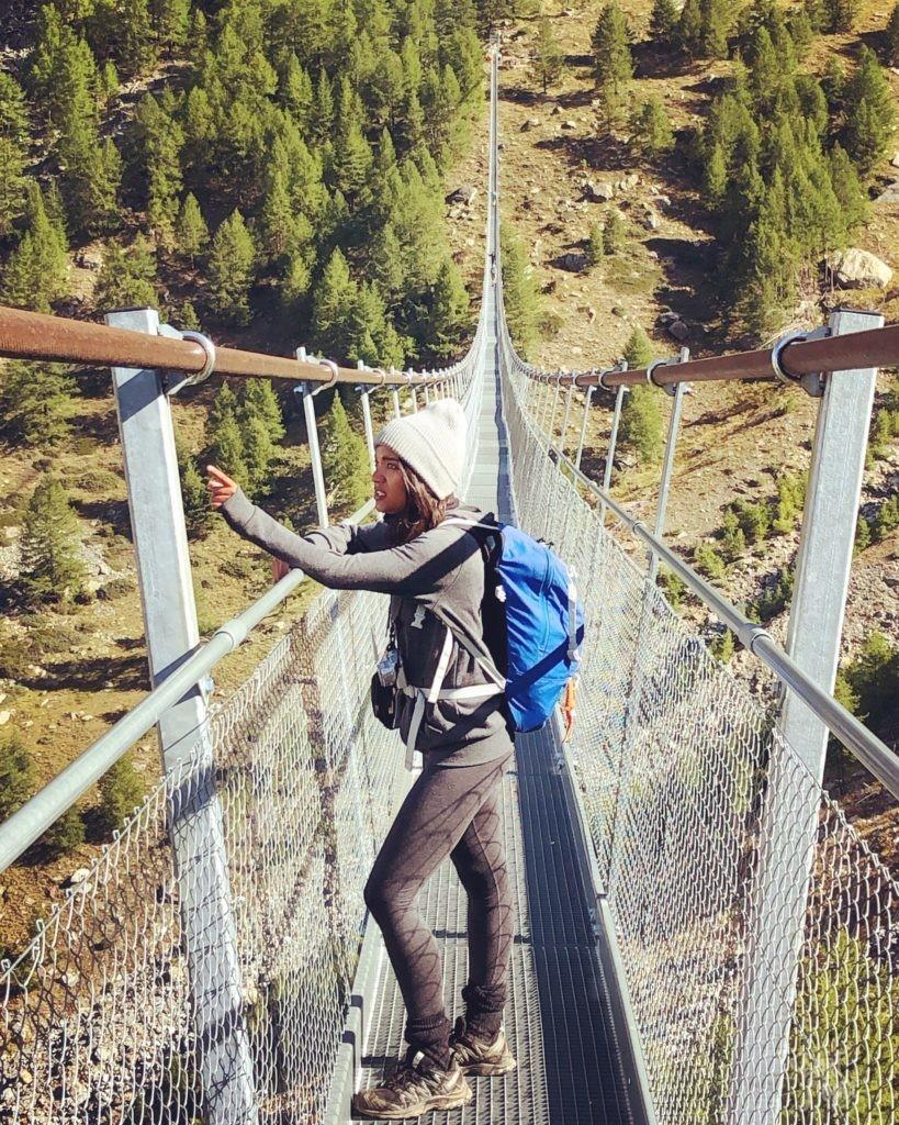 pont randa suisse